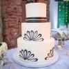 Your Wedding Cake Showcase